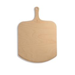 Деревянная лопатка для пиццы  50x38,5x5cm
