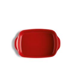Square casserole Ultime 29 x 19 cm,