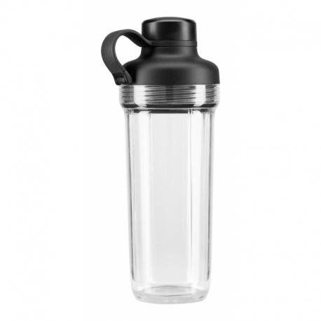 KitchenAid pers.pudel 500 ml K400 blenderile
