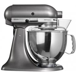 KitchenAid mikser Artisan 4,83 l 150