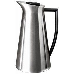 Grand Cru Thermos jug 1,0l stainless steel