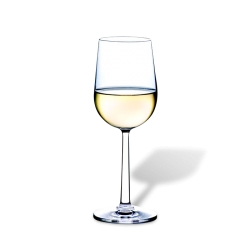 Rosendahl Grand Cru  valkoviini lasi 2kpl 45cl