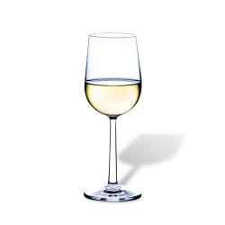 Rosendahl valge veini klaas Grand Cru komplektis 2 tk, 32 cl