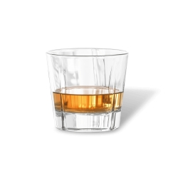 Rosendahl GC viskija glāze 27 cl, komplektā 4 gab