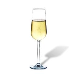 Rosendahl  Grand Cru šampanieša glāze 24cl, komplektā 2gab.