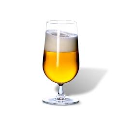 Rosendahl Grand Cru alus glāze uz kājiņas 50cl, 2 gab.