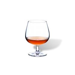 Rosendahl Grand Cru brändi klaas 2tk komplektis 40 cl