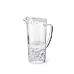 Grand Cru klaaskann 1,3l