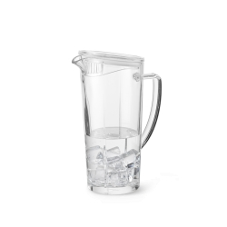 Rosendahl klaaskann Grand Cru 1,3 l