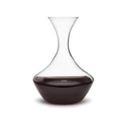 Holmegaard veinikarahvin 2,2 l