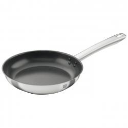 Twin Nova Non-Stick frying pan