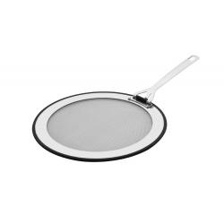 Le Creuset 20cm - 30cm pannuille