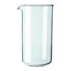 Bodum stikla kolba kafijas kannai