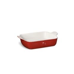 Small Rectangular Dish  25,5x18cm