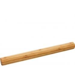 Blomsterbergs mīklas rullis bambusa