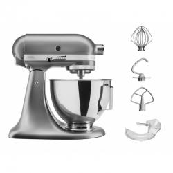 KitchenAid mikser Classic 4,3 l