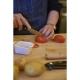 Zwilling Pro virtuves nazis 10cm