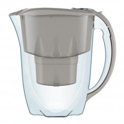 Aquaphor filterkann AP Amethyst (meh.indikaator), hall