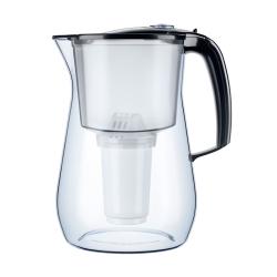Aquaphor filterkann AP Provence (element B100-5), must