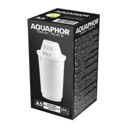 AP Aquaphor rezerves filtrs A5