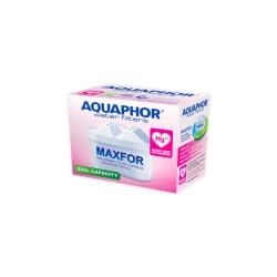 Aquaphor vahetusfilterelement AP Maxfor B25Mg+