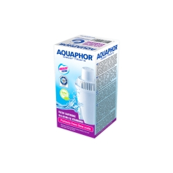 AP Aquaphor rezerves filtrs B100-15 (standarta)