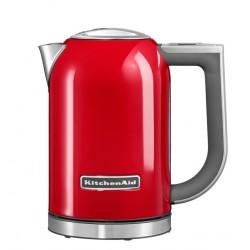 P2 электрический чайник (цифровой), 1,7L