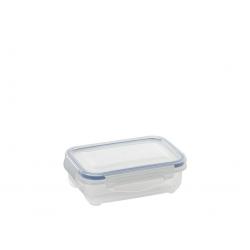Funktion säilituskarp, plastik