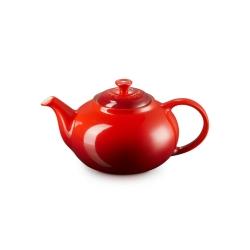 Le Creuset teekann sõelata 1,3 l, Classic