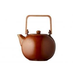 Bitz tējkanna keramika 1,2 l