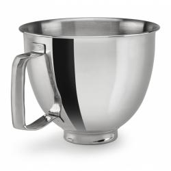 KitchenAid Bowl With Handle 3,3 l Mixer