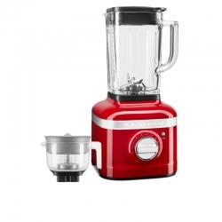 KitchenAid blender Artisan K400 + tsitrusepress