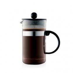 Bodum kafijas spiedkanna Bistro Nouveau