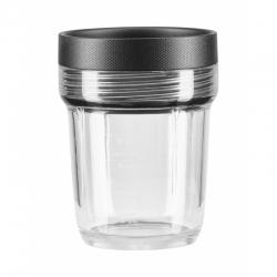 KitchenAid blendera krūze 1x200 ml  Artisan blenderim K400