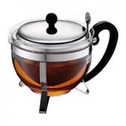 Teekann Chambord, 1l, R/V sõel
