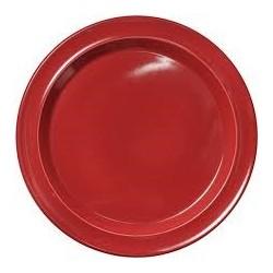 Emile Henry pusdienu šķīvis 27cm