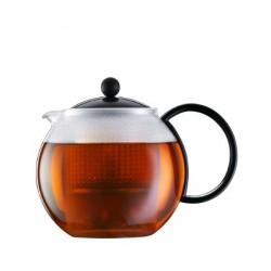 Teekann Assam 0,5L