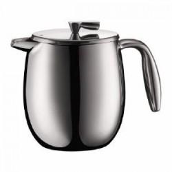 Bodum kahvi pressopannu Columbia 0,5 l
