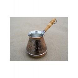 Türgi kohvikann cezve Lill