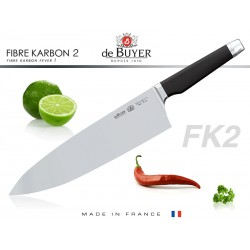 Kokanuga FK2 21cm