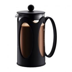Bodum kohvipresskann Kenya