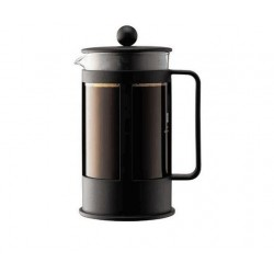 Bodum Coffee press Kenya