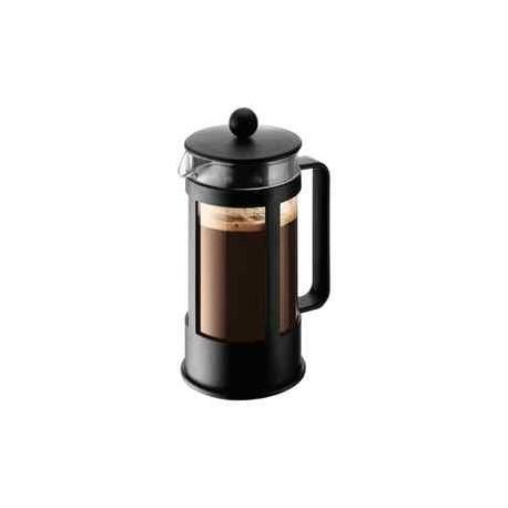 Bodum Kenya kahvi pressopannu