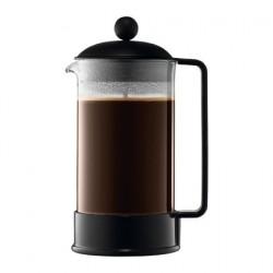 Bodum kohvipresskann Brazil