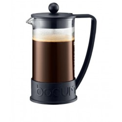 Bodum kafijas spiedkanna Brazil