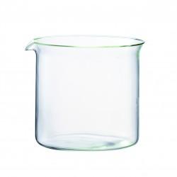 Bodum Eileen rezerves stikla kolba 1,5 l