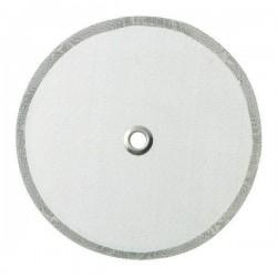 Bodum filter kohvipresskannule