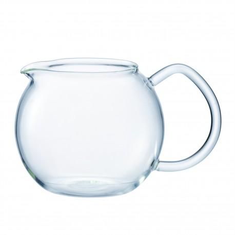 Varuklaas Assam teekannule 0,5l