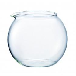 Bodum rezerves stikla kolba Assam tējkannai