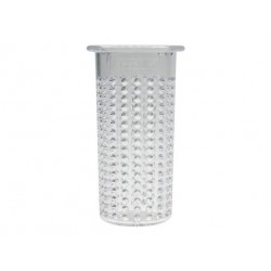 Bistro Nouveau 1.7l teekannu filter